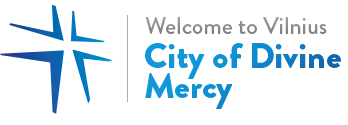 City of Mercy