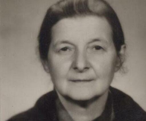 Helena Majevska